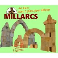 blocs-millarcs-40-pieces